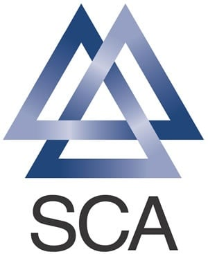https://0201.nccdn.net/4_2/000/000/084/3b1/sca-packaging-logo-300x367.jpg