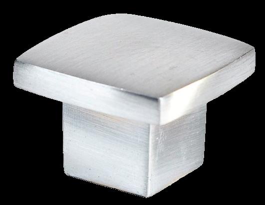 JAL0228  BOTÓN SPARK 26 MM