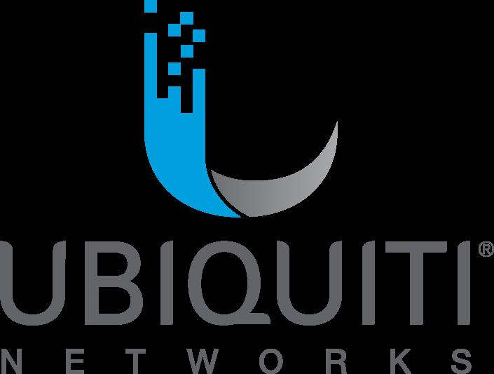 https://0201.nccdn.net/4_2/000/000/084/68b/Ubiquiti_Logo-705x533.png