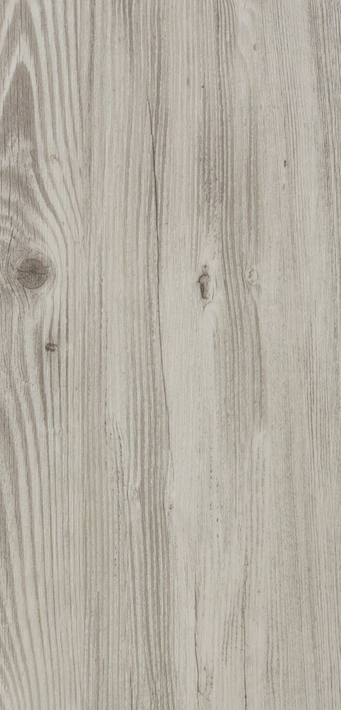 lvt-london-cooper-woodstock-vermillion