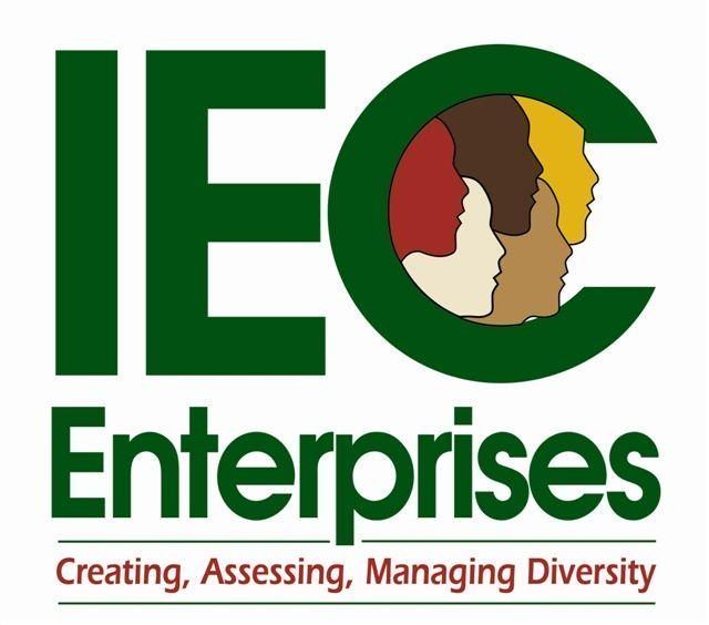 IEC Enterprises