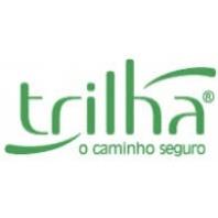 TRILHA