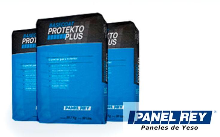Protekto Plus