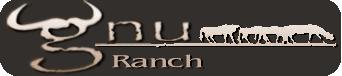 GnuRanch