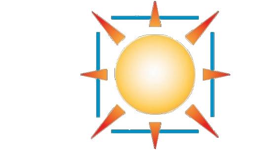 TEX-SUN