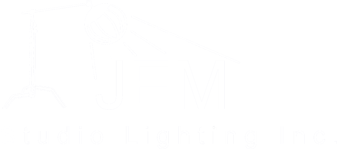 Jem Studio Lighting