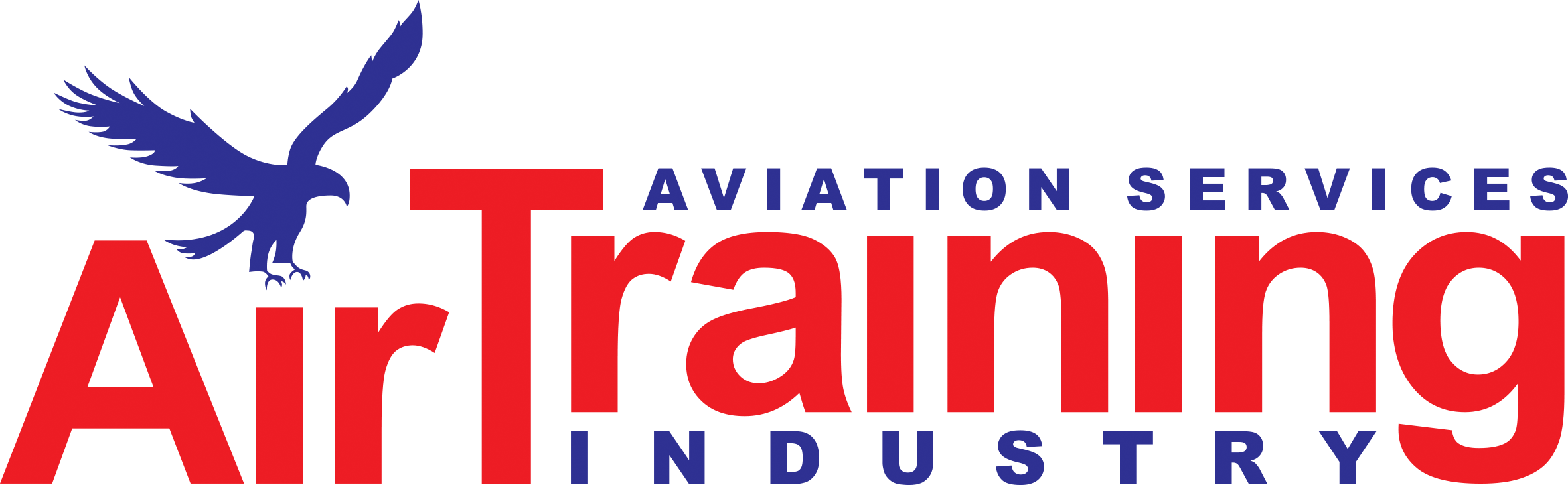 Air Training Industry