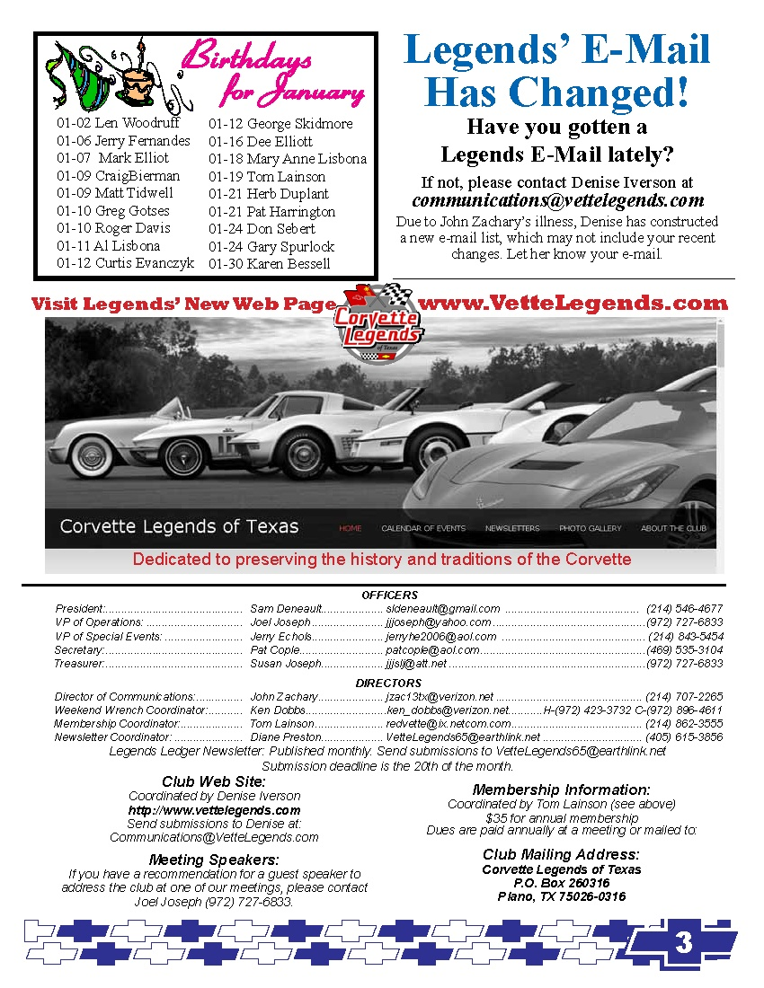 https://0201.nccdn.net/4_2/000/000/084/e5c/Corvette-Legends-of-Texas-Newsletter-1-19c_Page_03-850x1100.jpg
