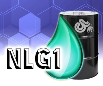 NLG1 Grease
