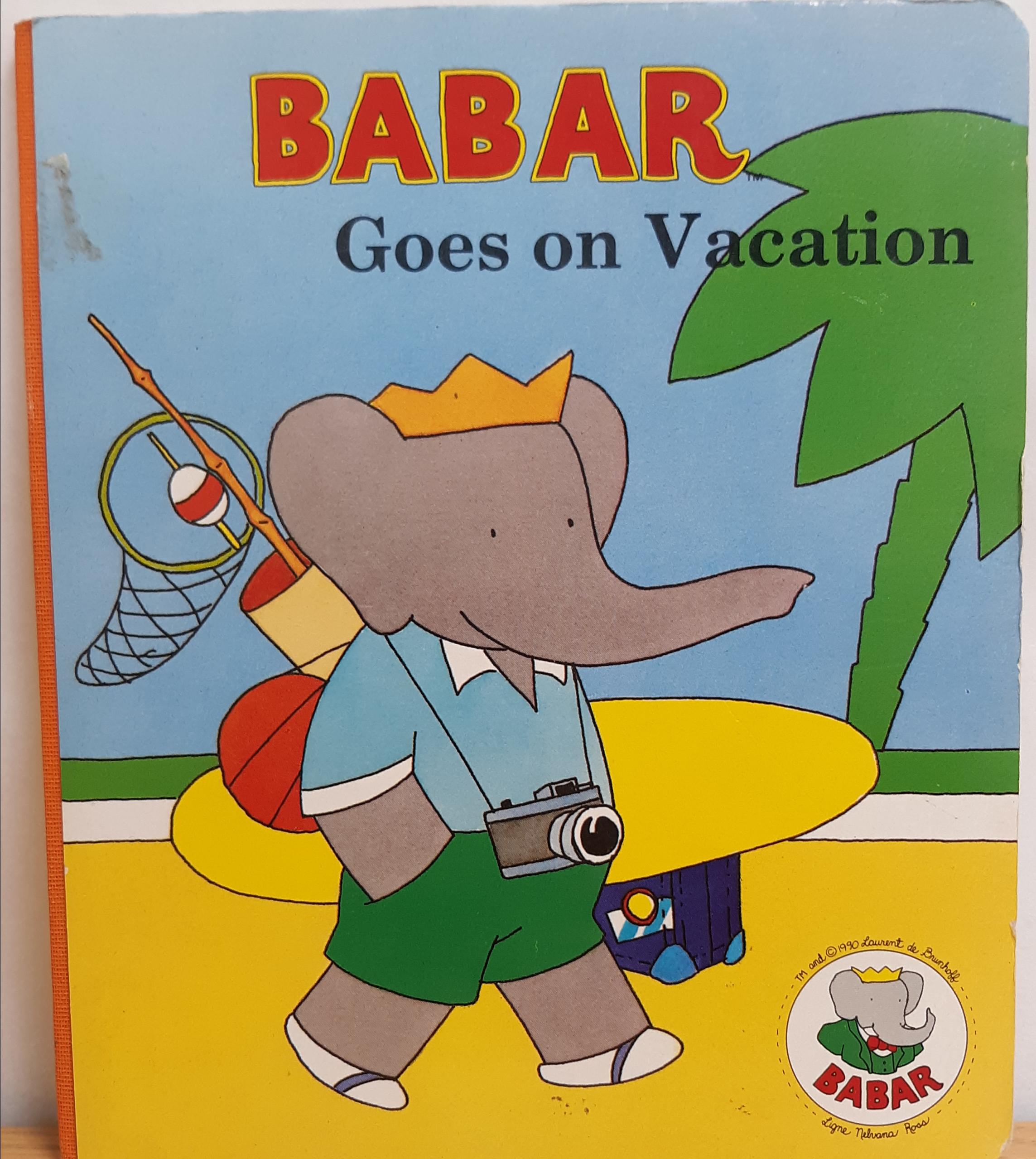 https://0201.nccdn.net/4_2/000/000/084/e5c/babar-goes-on-vacation.png