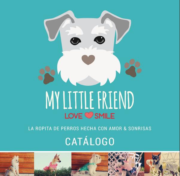 https://0201.nccdn.net/4_2/000/000/084/e5c/mylittefriend.png