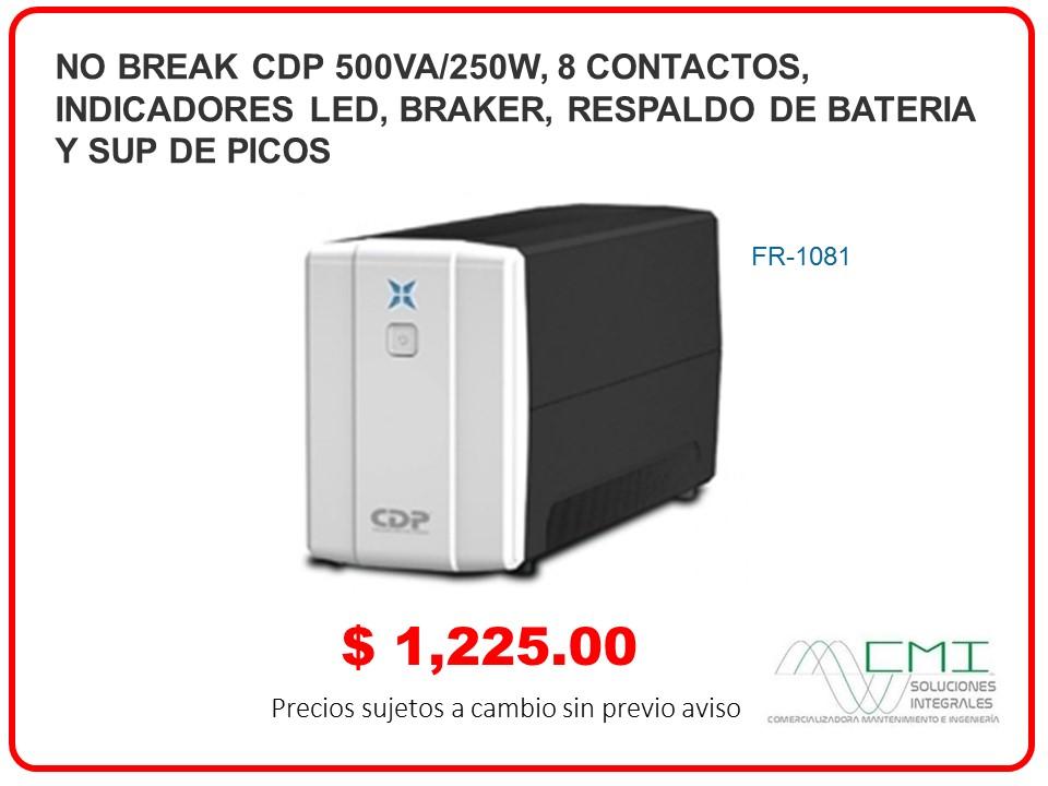 https://0201.nccdn.net/4_2/000/000/084/e5c/no-break-cdp-500.jpg