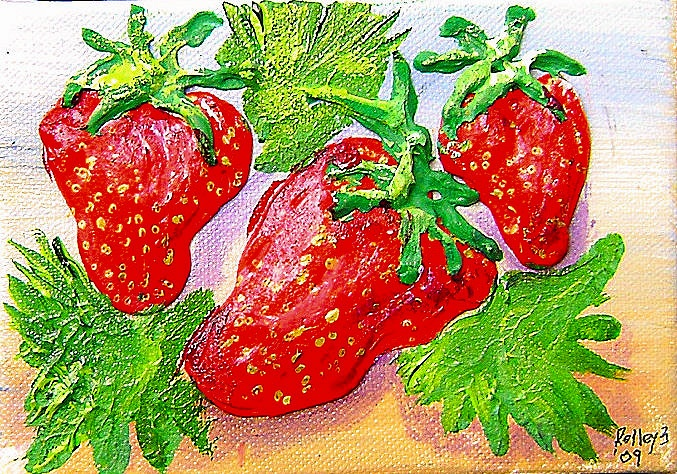 https://0201.nccdn.net/4_2/000/000/084/e5c/strawberries-2-6x8-677x474.jpg
