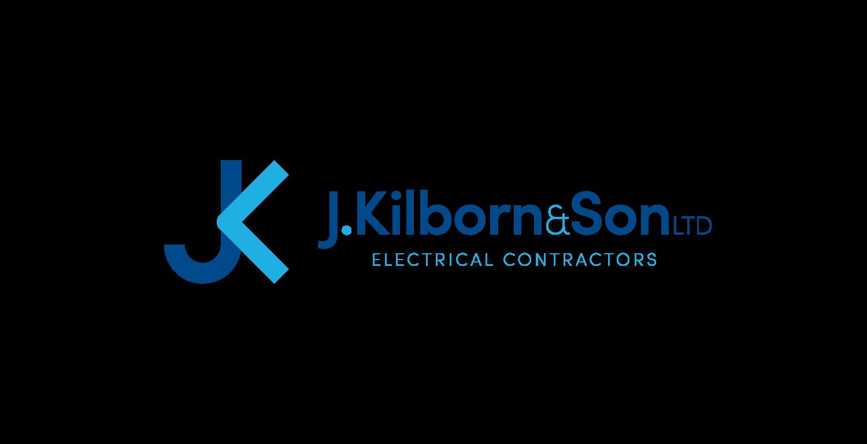 J.Kilborn&Son