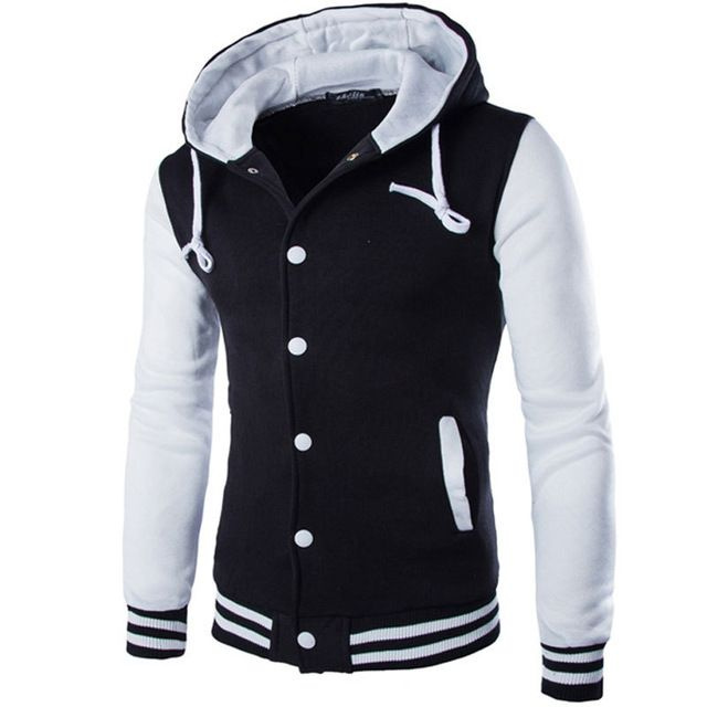 https://0201.nccdn.net/4_2/000/000/085/3be/a4fd7dabf538e212d916b2c604469d1d--black-men-hoodie-640x640.jpg