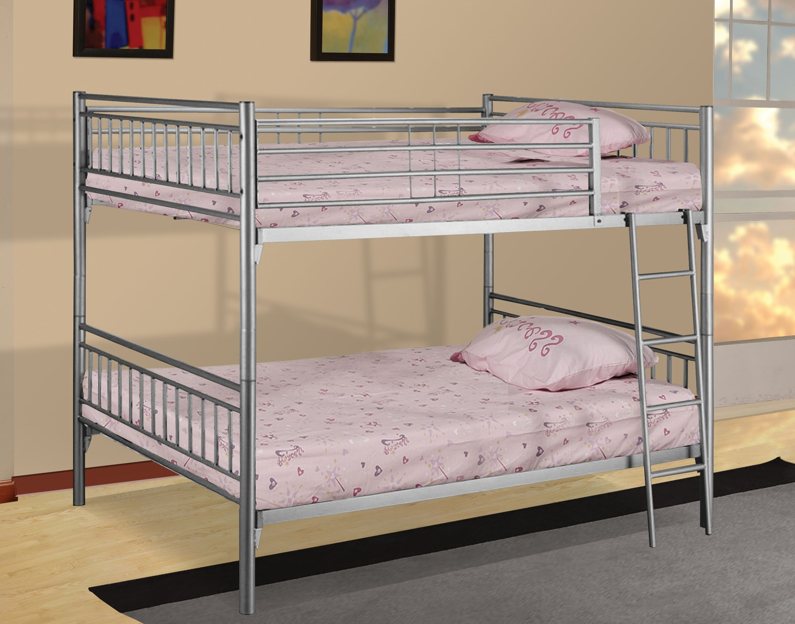 BED45254