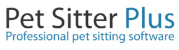 Powered By Pet Sitter Plus