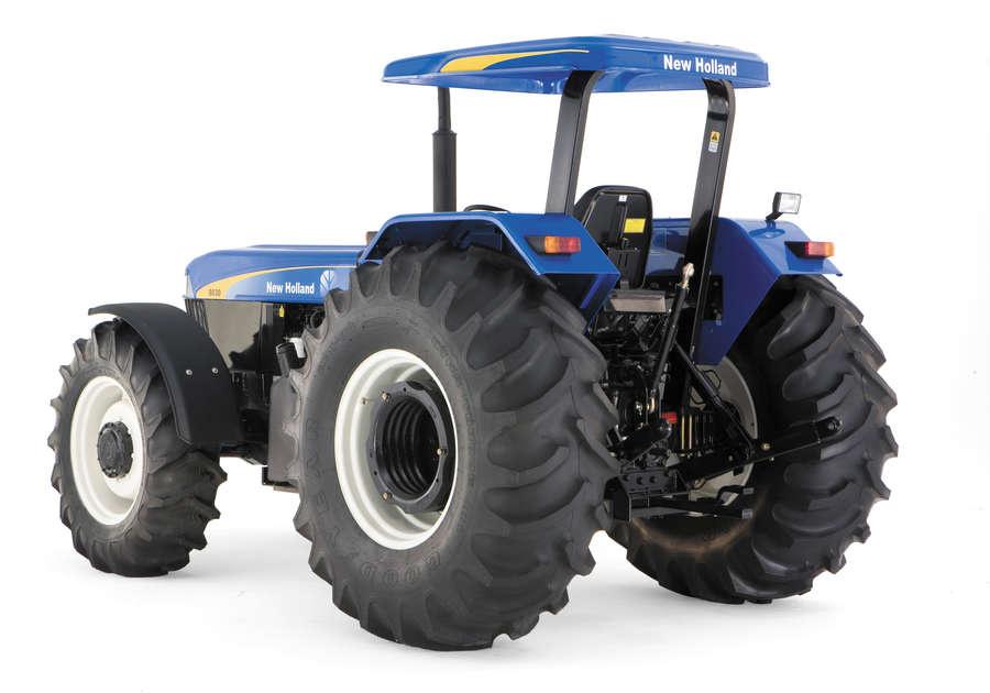 https://0201.nccdn.net/4_2/000/000/085/86b/newholland-agriculture-tratores-serie30-150-900x630.jpg