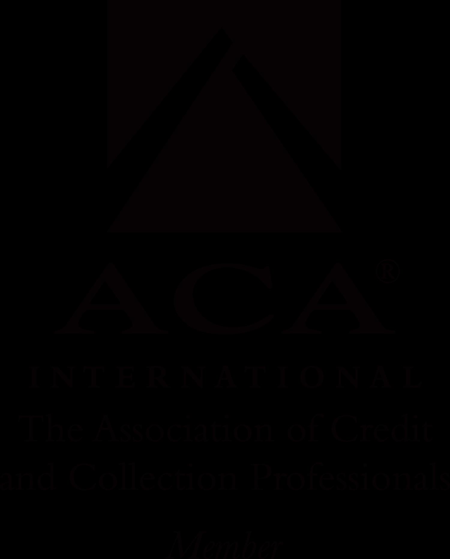 https://0201.nccdn.net/4_2/000/000/085/8ad/aca-r-member-b-1500x1862.png