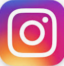 https://0201.nccdn.net/4_2/000/000/085/90e/instagram-125x129.jpg