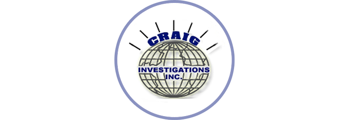 Craig Investigations Inc.