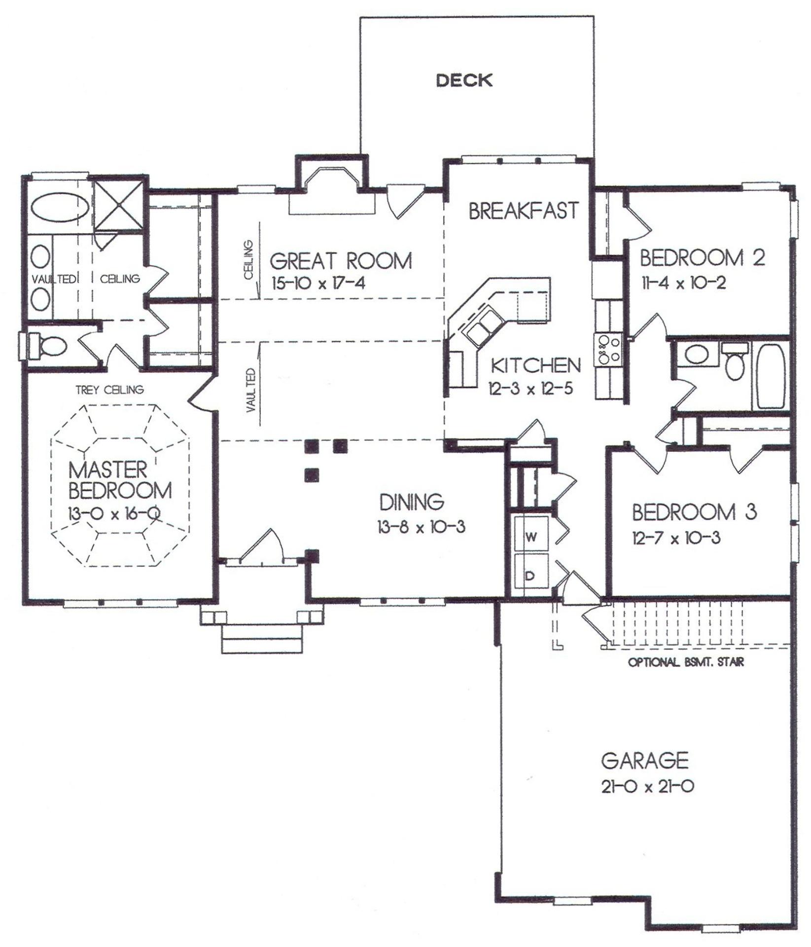 15-10 floor plan