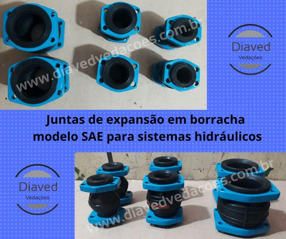 https://0201.nccdn.net/4_2/000/000/085/93e/Junta-de-expans--o-em-borracha-modelo-SAE-para-sistemas-hidraulicos.jpg