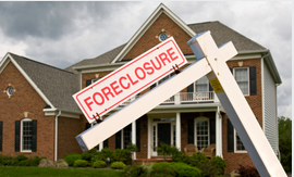 Foreclosure is a legal process in which a lender attempts to recover the balance of a loan from a borrower who has stopped making payments to the lender by forcing the sale of the asset used as the collateral for the loan.