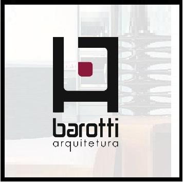 Barotti Arquitetura