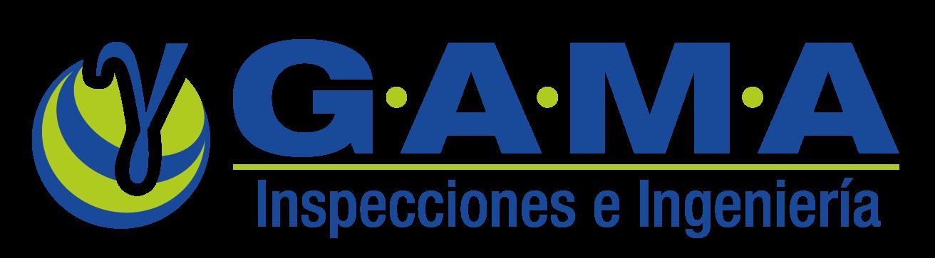Gama Inspecciones Ingeneria