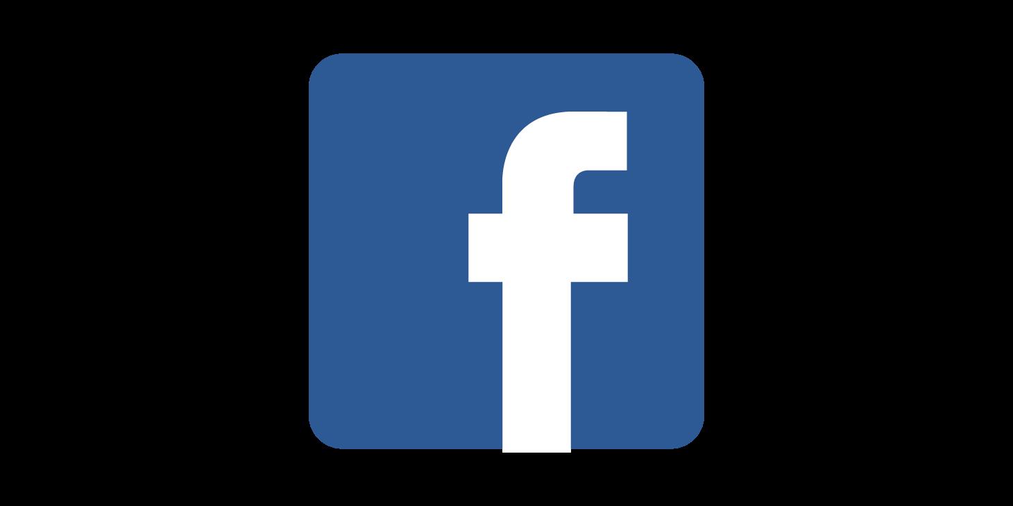 Sym en Facebook