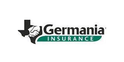 https://0201.nccdn.net/4_2/000/000/085/d5e/germania_insurance.jpg