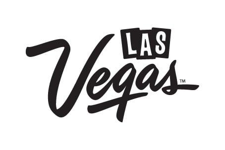 https://0201.nccdn.net/4_2/000/000/085/db1/LVCVA-Logo-454x303.jpg