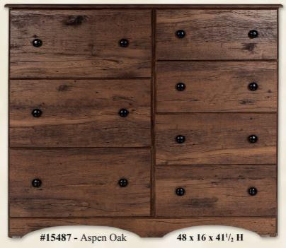 15487 Dresser