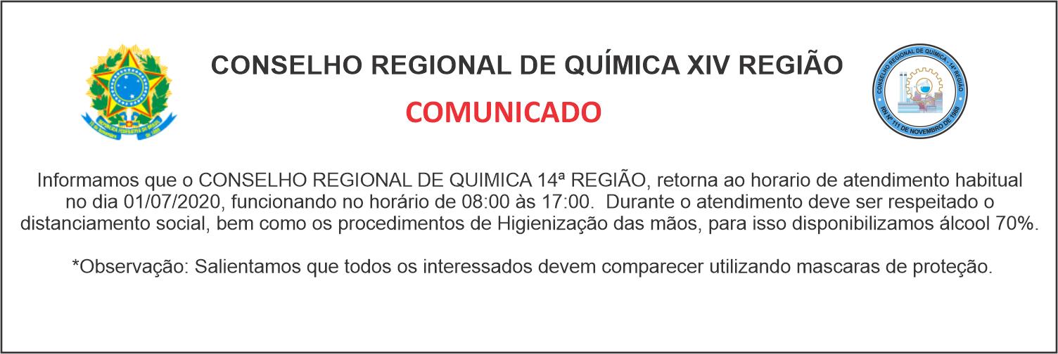 https://0201.nccdn.net/4_2/000/000/086/109/aviso-horario.png
