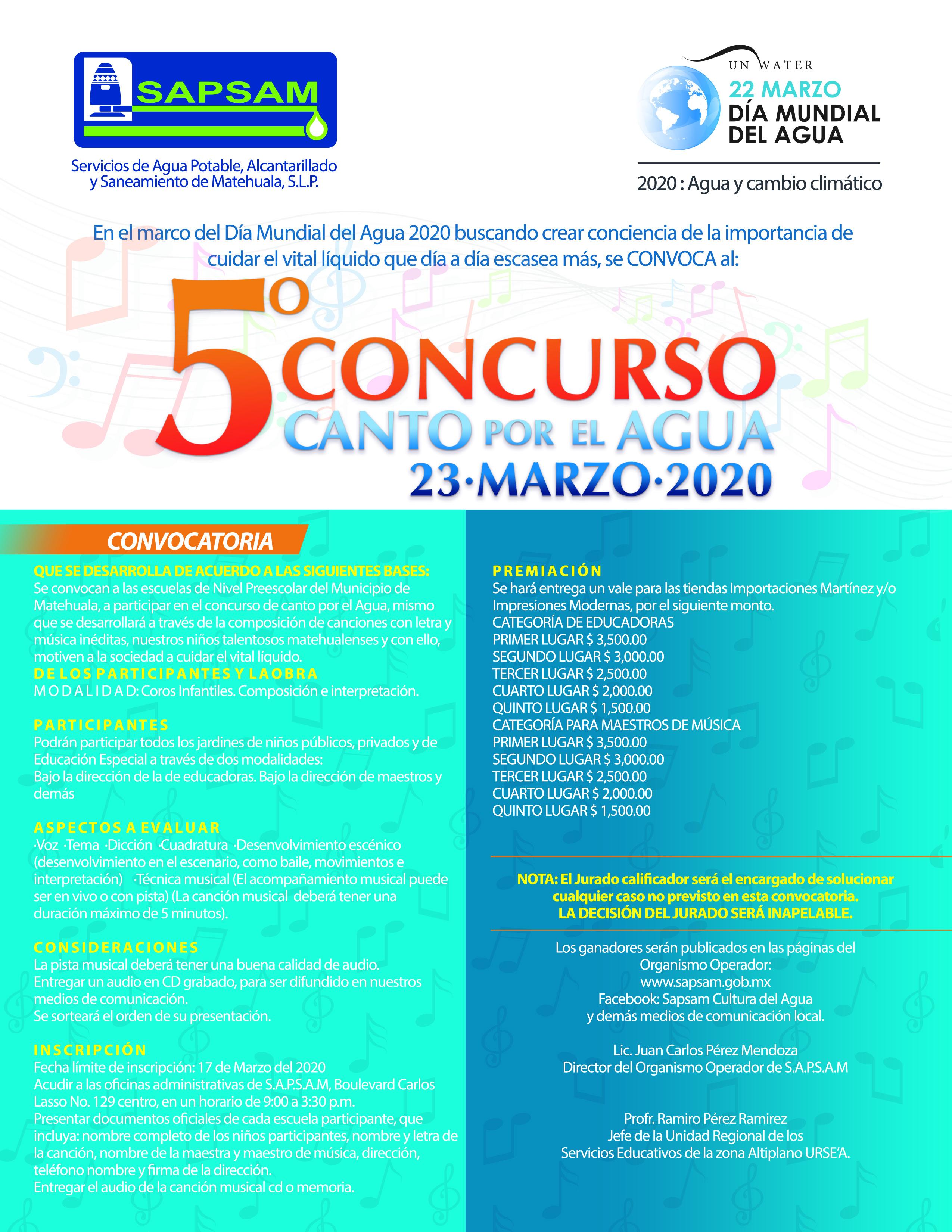 https://0201.nccdn.net/4_2/000/000/086/1d3/CONVOCATORIA-CANTO-POR-EL-AGUA-2550x3300.jpg