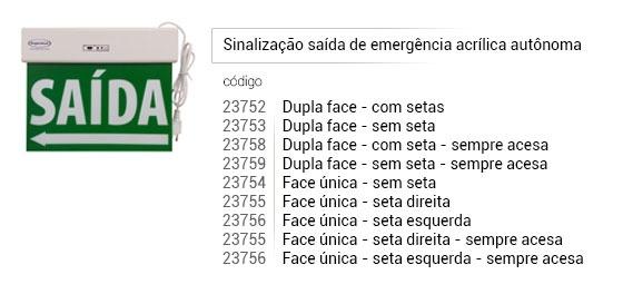 https://0201.nccdn.net/4_2/000/000/086/1d3/catalogo-segurimax-072014_41-560x264.jpg