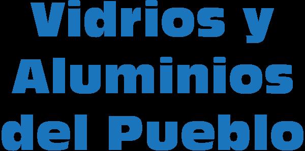 Instalación de canceles – Vidrios y Aluminios del Pueblo – Tlaquepaque