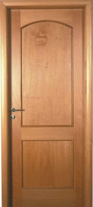 Porta 107