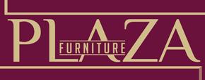 plazafurniturecompany.com