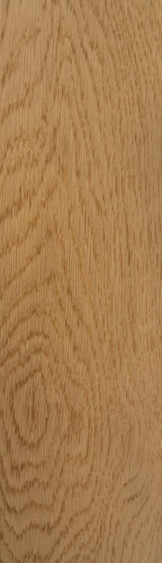maderas-terramont-vitare-white-oak