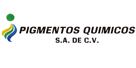 PIGMENTOS QUÍMICOS S.A. DE C.V.