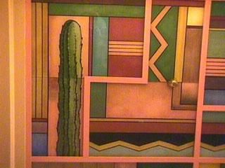 https://0201.nccdn.net/4_2/000/000/086/844/cactus1-320x240.jpg