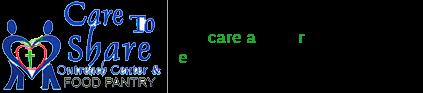 caretosharenc.org