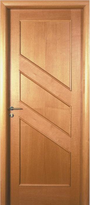 Porta 104