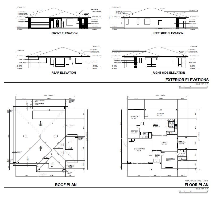 https://0201.nccdn.net/4_2/000/000/086/b89/model-b-plan.jpg