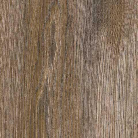 Piso laminado Tekno-Step - Vintage - Shades-Bronze Oak