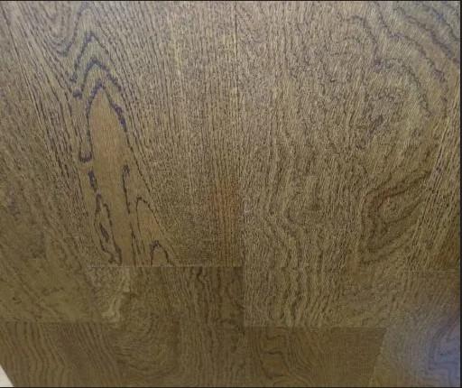 Piso de madera de ingenieria Terza-Cannes-Soleil