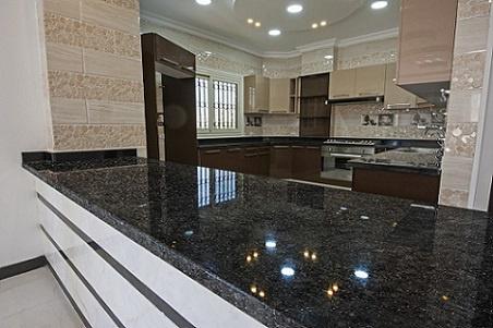 https://0201.nccdn.net/4_2/000/000/086/e7a/cocinas-de-granito2-452x301.jpg