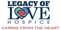 legacyoflovehospice.com